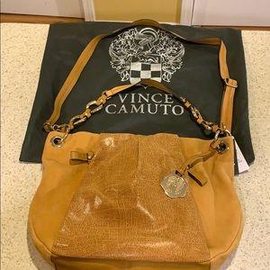 NWT Vince Camuto Purse Tote Shoulder Bag